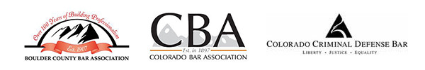 Clark Law Firm Associations - BCBA - CBA, CCDB - Boulder DUI Attorney