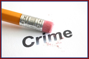 Criminal Expungement - Criminal Defense Attorney