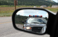 DUI Lawyer Boulder Colorado