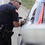 What You Should Do If You Are Stopped For DUI