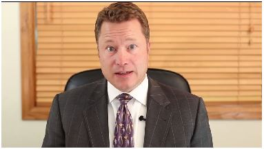 Criminal Defense Lawyer The Clark Law Firm Video Clip