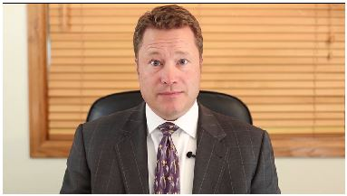 Boulder Law Firm – Phil Clark Law – Video