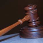 Why A Proper DUI Lawyer Is Needed To Defend You