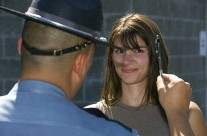 DUI Do's and Don'ts
