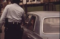 DUI First Offense: What to Do With Your First DUI