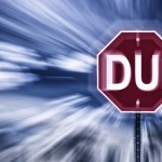 There are several myths to learn are not true when trying to get out of a DUI