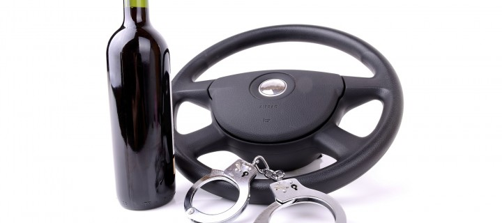 Is a DUI a Felony?