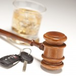 Multiple DUI Arrests and Consequences
