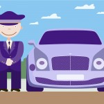 Designated Driving Services to Avoid DUI - Clark Law Firm