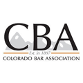 Colorado Bar Association